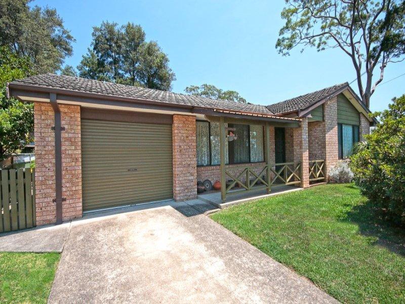 3 Linnet Street, Winmalee, NSW 2777
