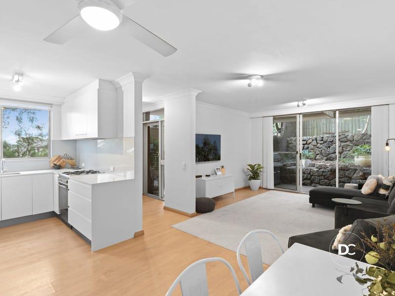 2i/19-21 George Street, North Strathfield, NSW 2137