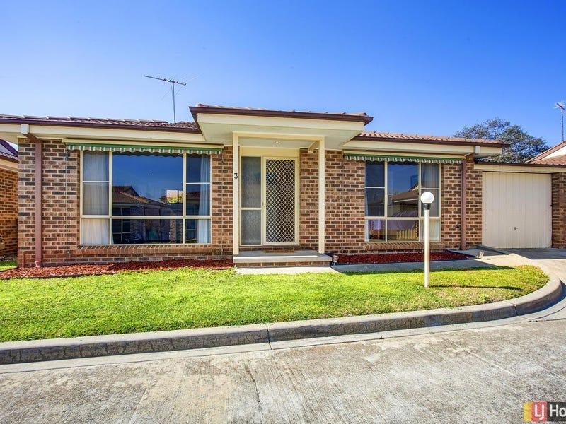 3/47 Walker Crescent, Jerrabomberra, NSW 2619