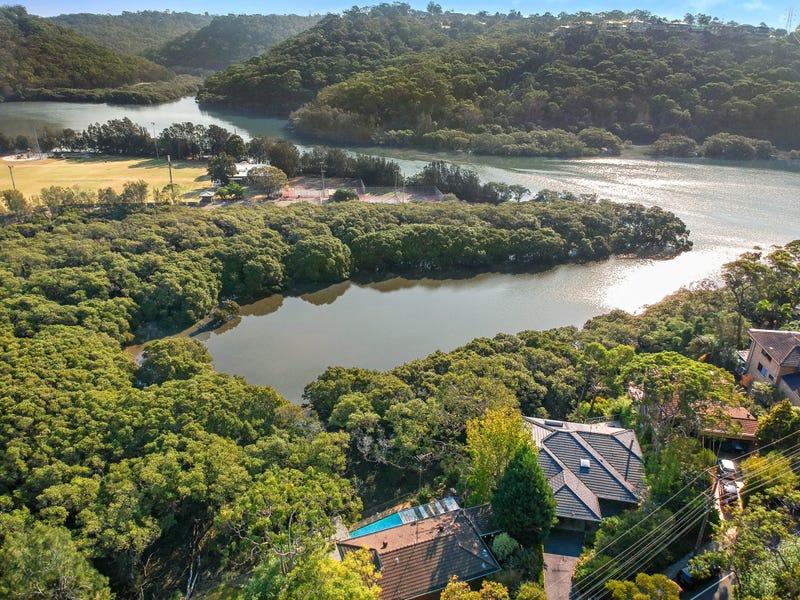 141 Lower Washington Drive, Bonnet Bay, NSW 2226