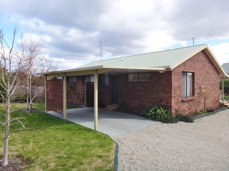 265 St Helens Point Road, Akaroa, Tas 7216
