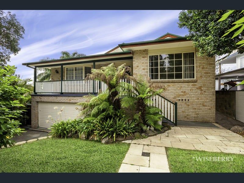 12 Battley Avenue, The Entrance, NSW 2261