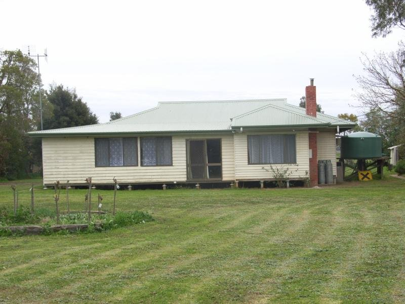 Address available on request, Strathmerton, Vic 3641