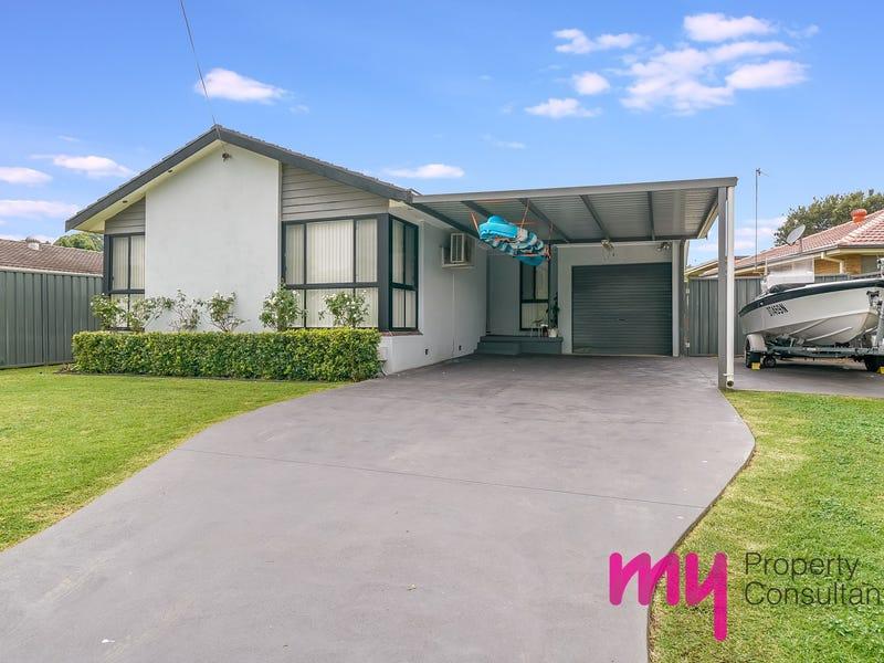 60 Bligh Avenue, Camden South, NSW 2570