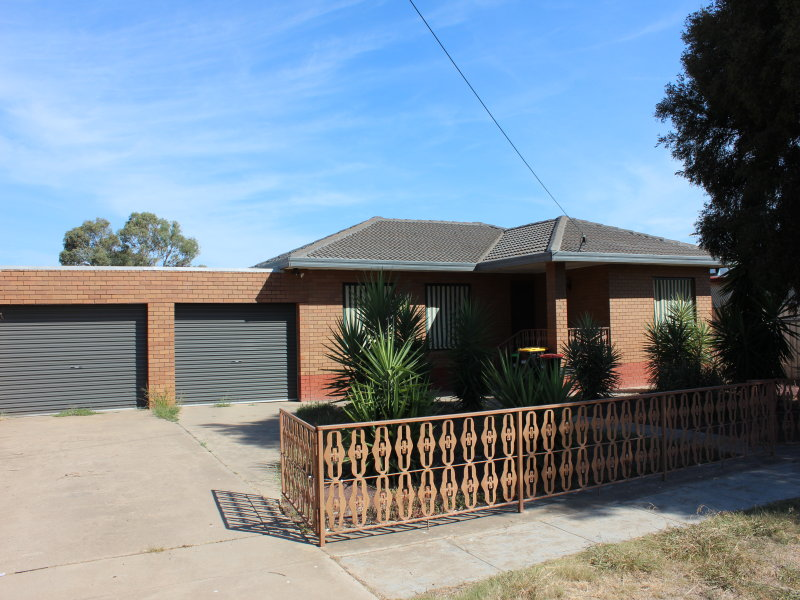 45 Witt Street, Benalla, Vic 3672