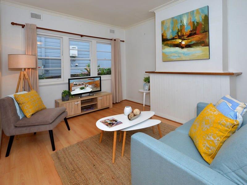 98 Lorna Street, Waratah West, NSW 2298