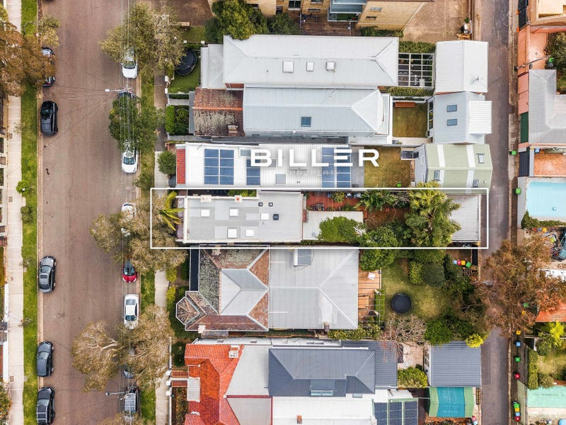 16 Kenilworth Street, Bondi Junction, NSW 2022