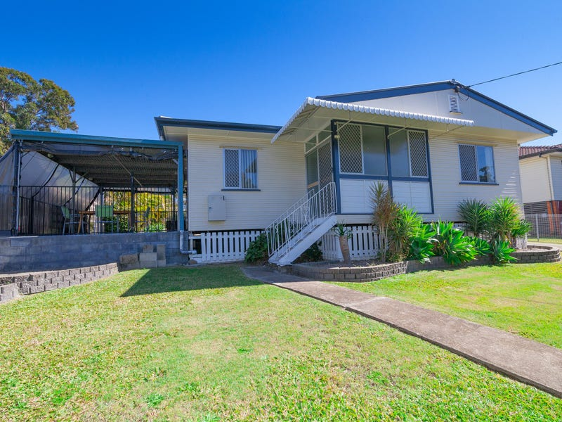 32 Grenadier Circle, Ebbw Vale, Qld 4304
