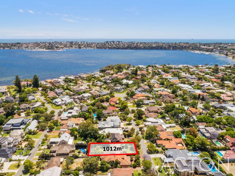 Address available on request, Dalkeith, WA 6009