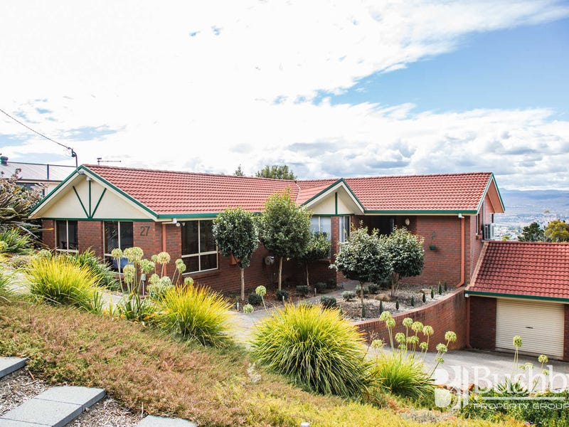 27 Juliana, West Launceston, Tas 7250