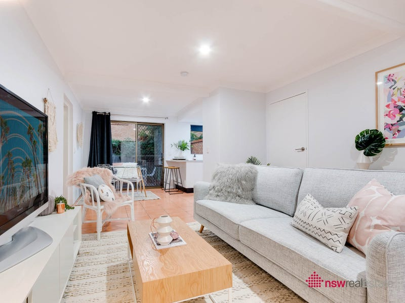 7/61 Park Beach Road, Coffs Harbour, NSW 2450
