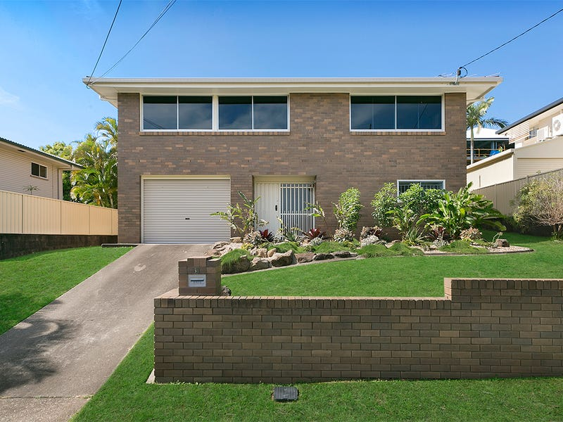 31 Leadale St, Wynnum West, Qld 4178