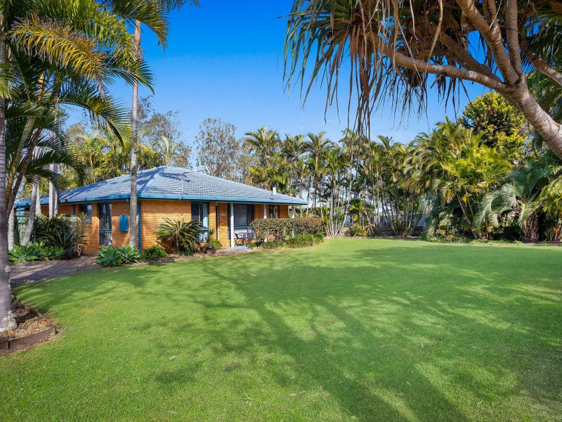 26  River Drive, East Wardell, NSW 2477
