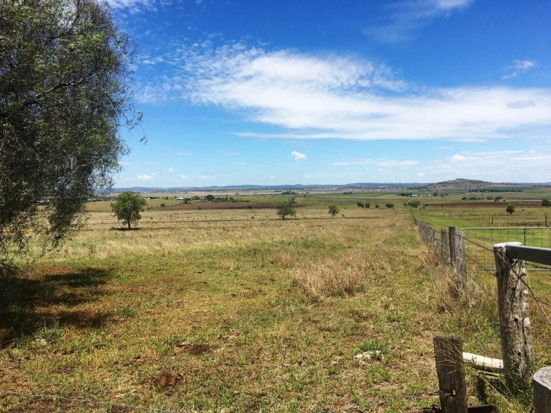 Lot 31, 98 Shepperd Road, Vale View, Qld 4352