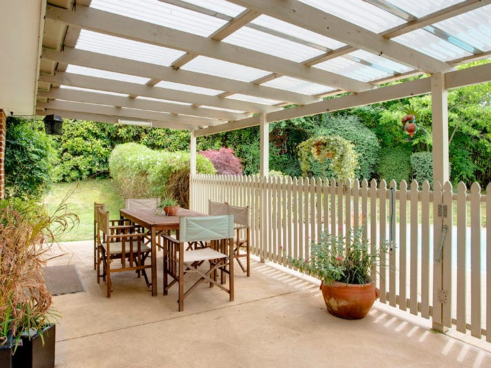 12 Cooke Place, Moss Vale, NSW 2577