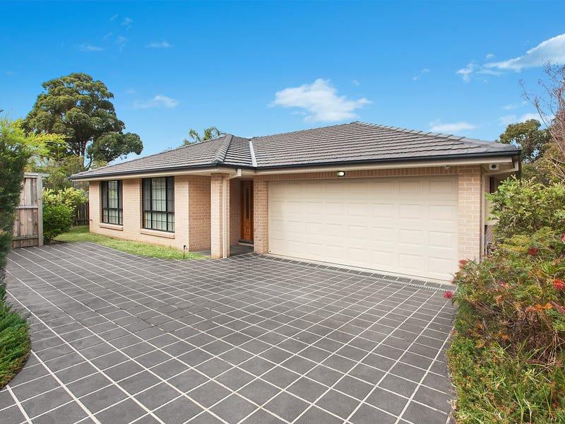 66A Dunlop Street, Epping, NSW 2121