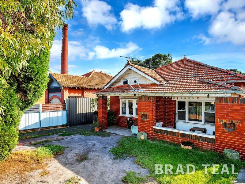 27 Williams Road, Coburg North, Vic 3058