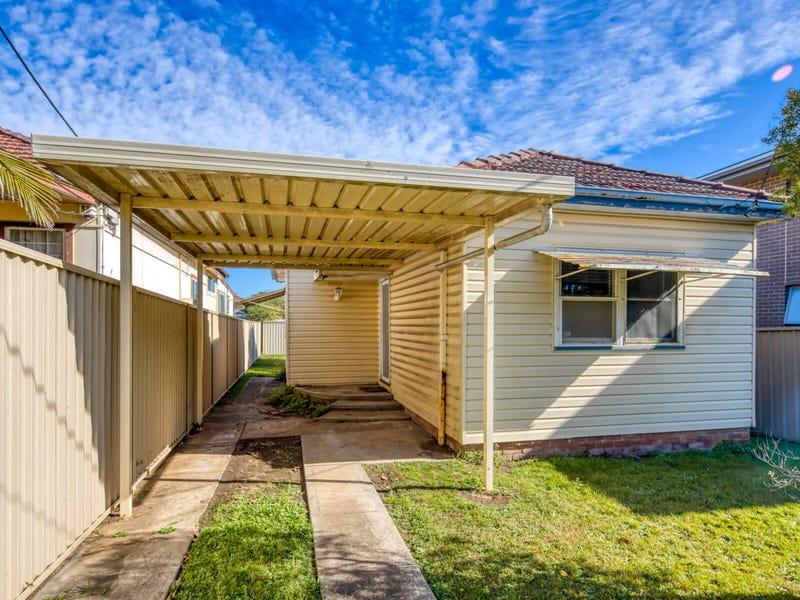 2a Fourth Avenue, Berala, NSW 2141