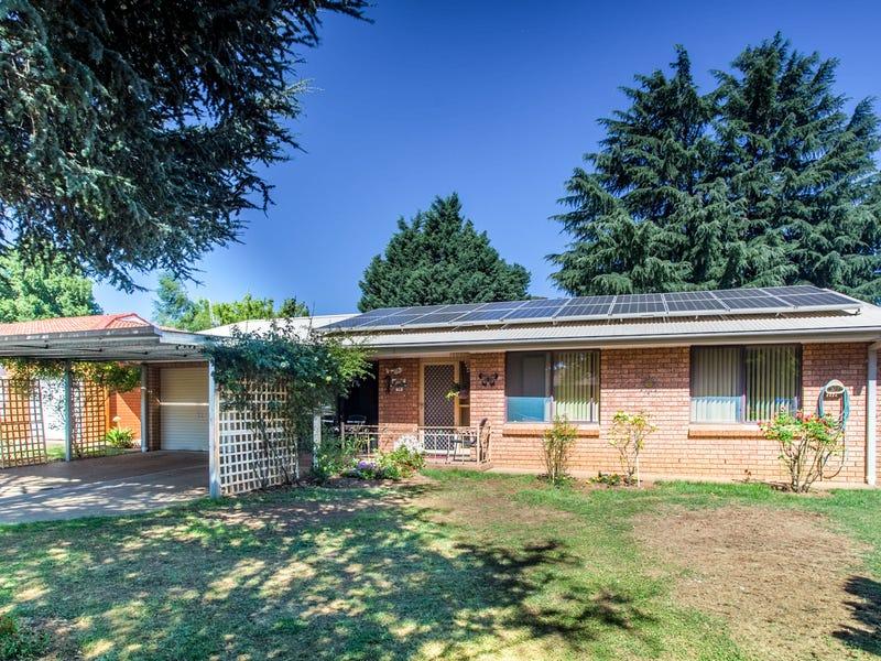 14 Rose Avenue, Orange, NSW 2800
