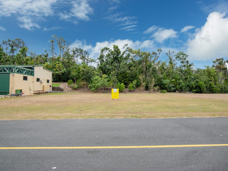 Lot 13, 12 Air Whitsunday Road, Flametree, Qld 4802