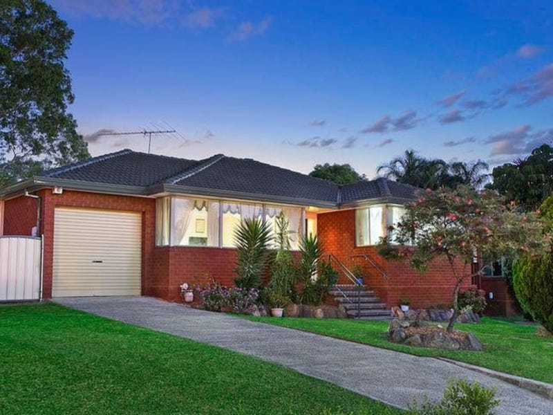 10 Baulkham Hills Road, Baulkham Hills, NSW 2153