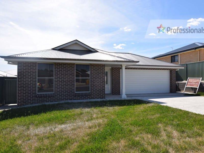 11 Barney Street, Windradyne, NSW 2795