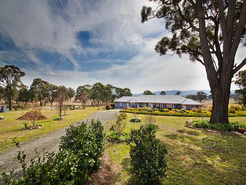 19 Apple Tree Lane, Little Hartley, NSW 2790