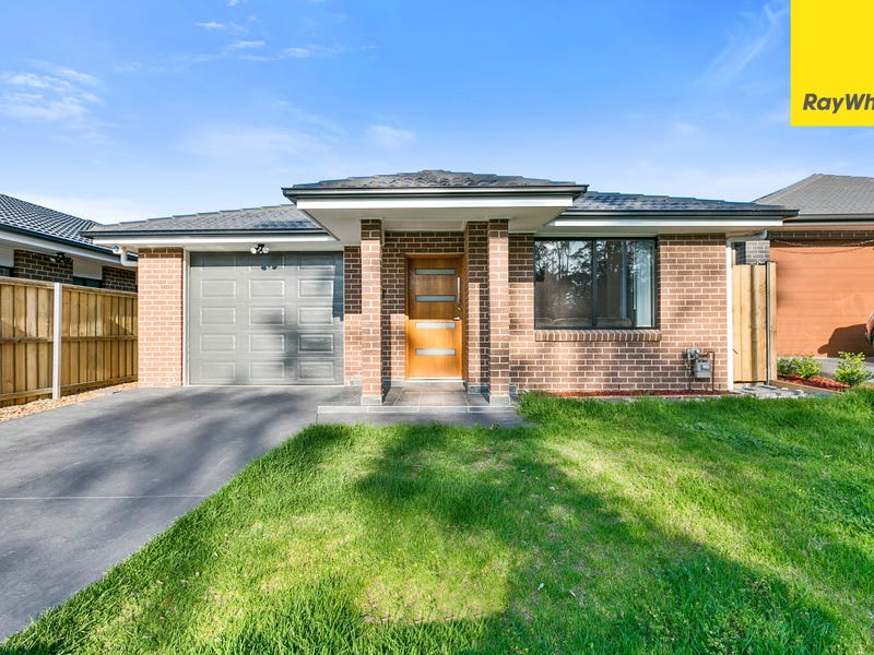 59 Wheatley Drive, Airds, NSW 2560