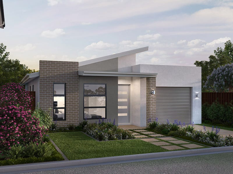 Lot 837 New Road, Forest Lake