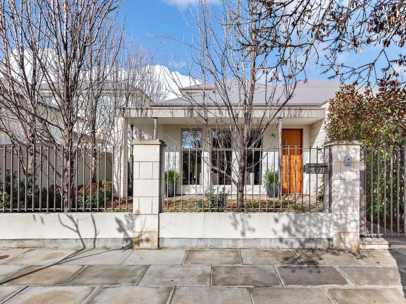 91 Finniss Street, North Adelaide, SA 5006