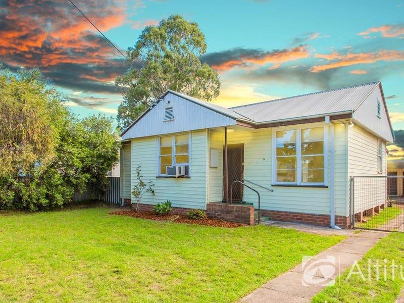 20 Anne Street, Raymond Terrace, NSW 2324