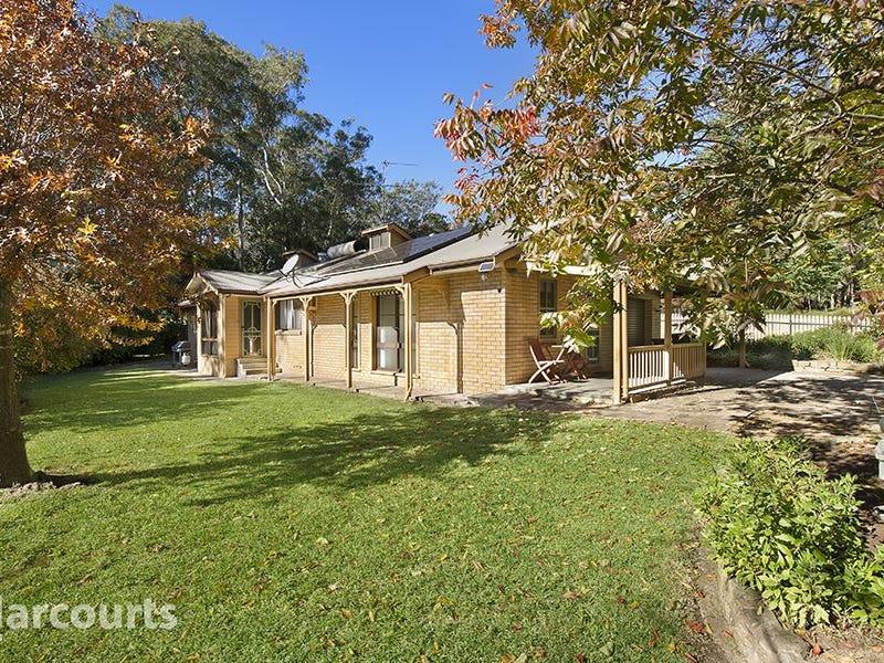 10 Kennedy Street, Appin, NSW 2560