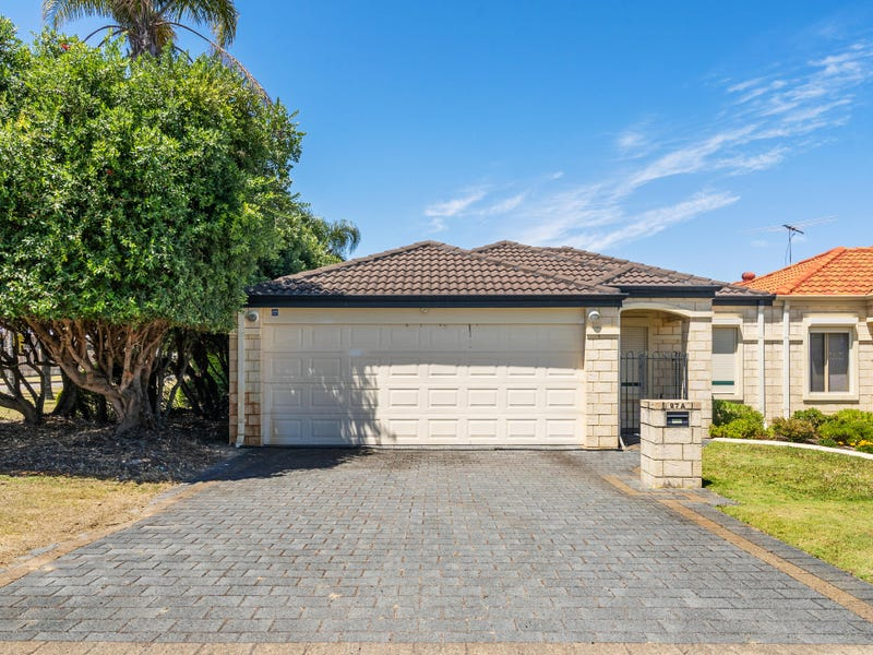 27a Melbourne Way, Morley, WA 6062