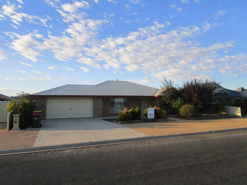28 Anderson Terrace, Barmera, SA 5345
