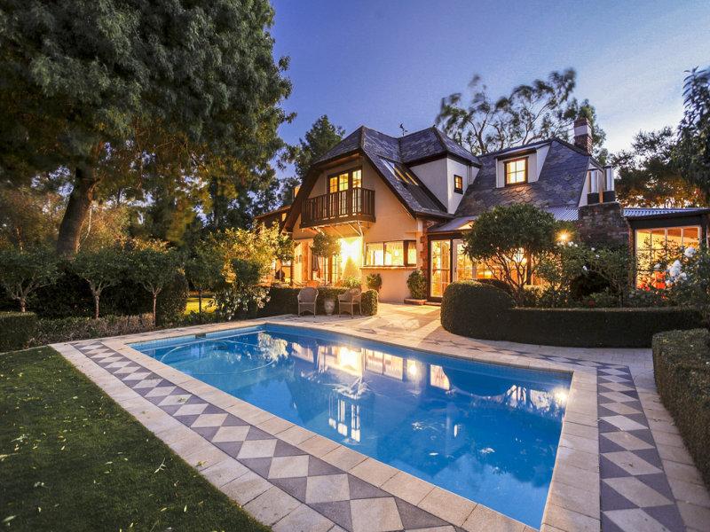 8 Christine Avenue, Devon Hills, Tas 7300