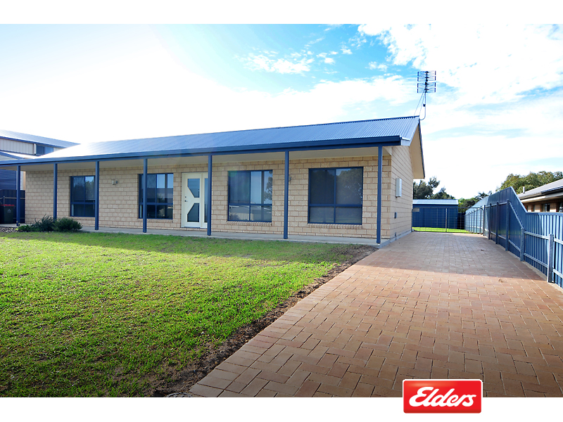 18 Dowdy Street, Kingston Se, SA 5275