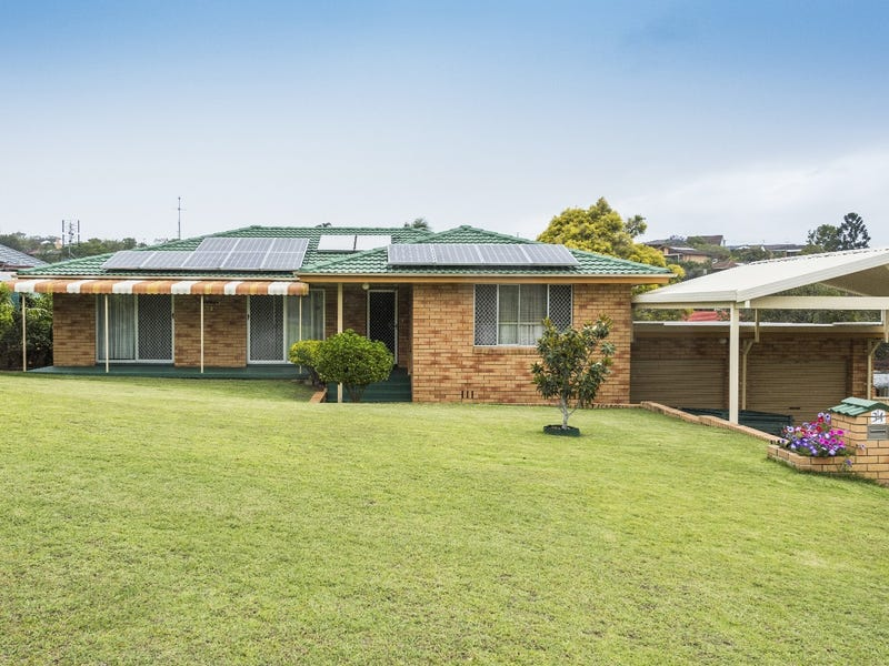 34 McFarlane Street, South Grafton, NSW 2460