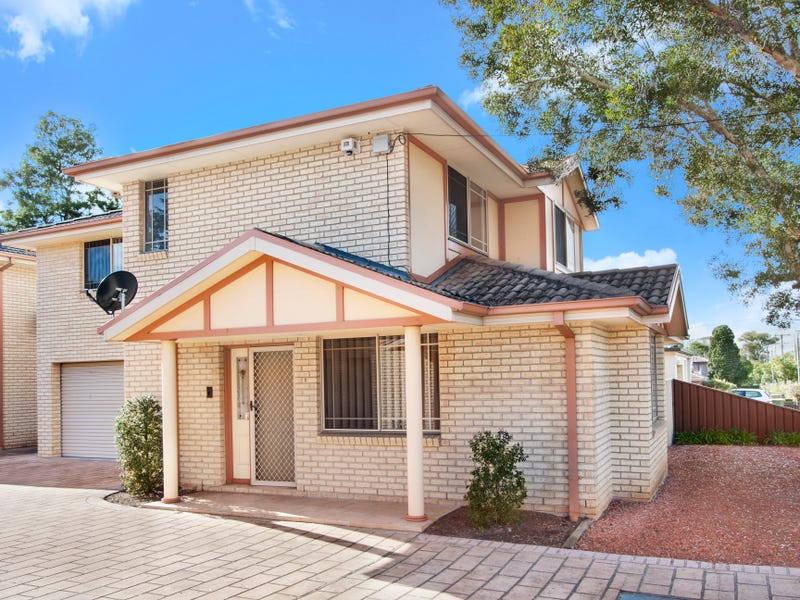 5/25 Derby Street, Kingswood, NSW 2747