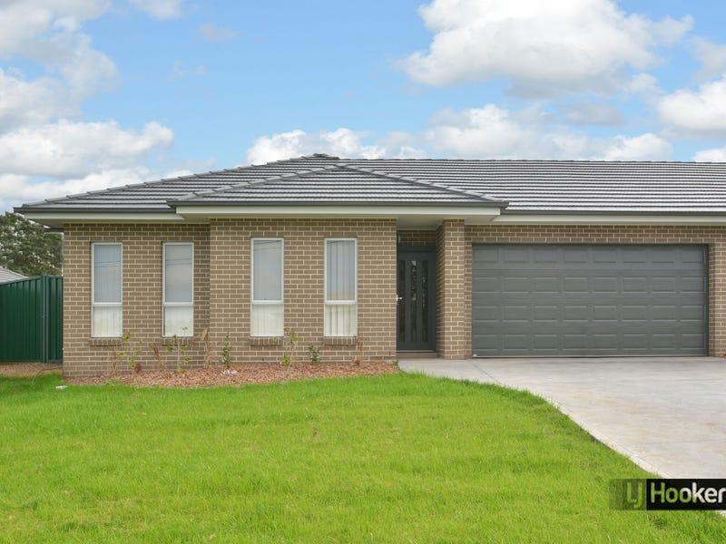 18 Kent Street, Greta, NSW 2334