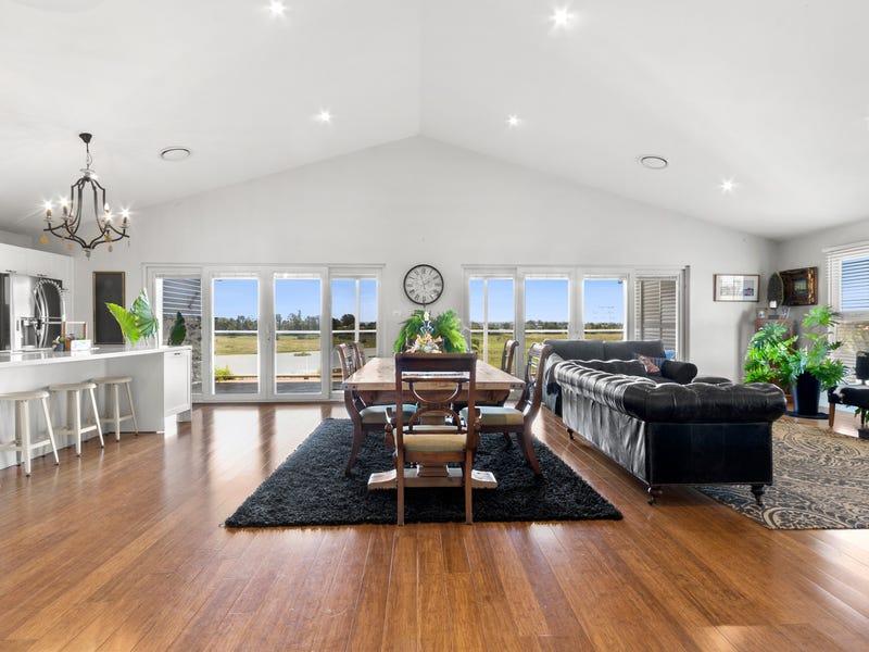 20 High Street, McGraths Hill, NSW 2756