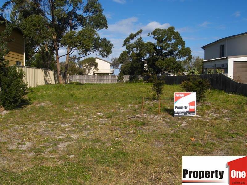 55 Lennox Road, Callala Beach, NSW 2540