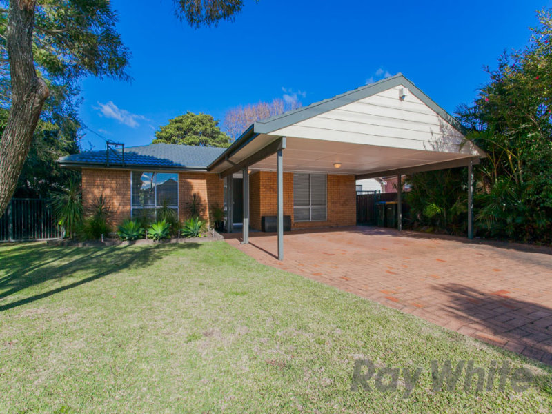 28 Higham Road, Hillsborough, NSW 2290