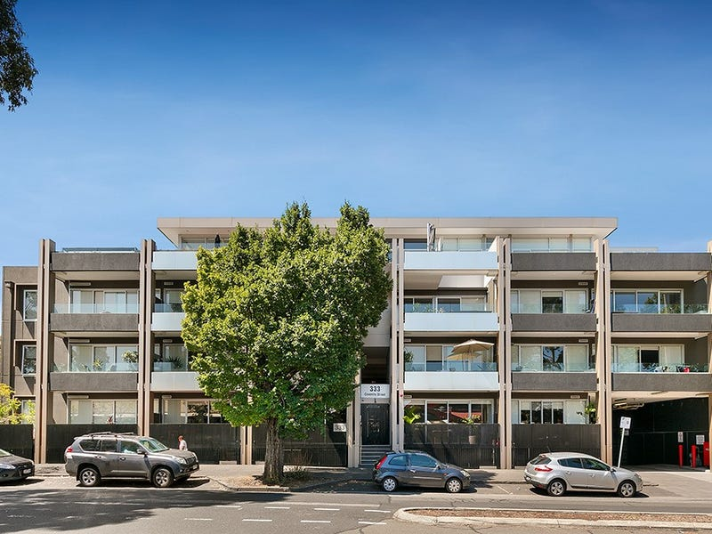 34/333 Coventry Street, South Melbourne, Vic 3205