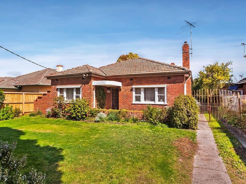 15 Glenview Road, Strathmore, Vic 3041
