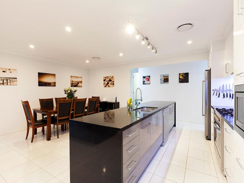 24A Highview Terrace, Daisy Hill, Qld 4127