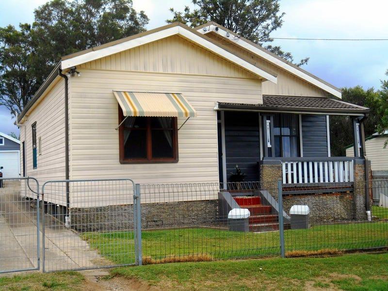 43 Aberdare Street, Kurri Kurri, NSW 2327