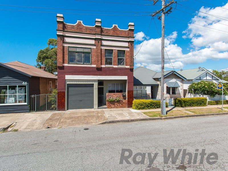46 George Street, Mayfield East, NSW 2304