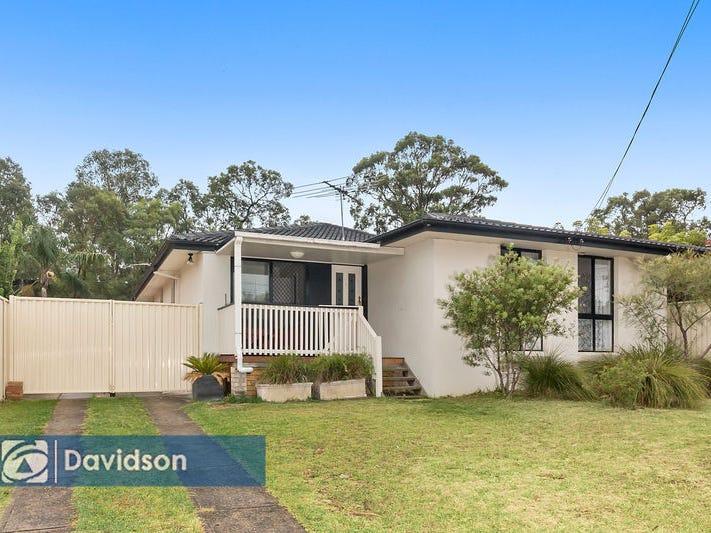 76 Meehan Avenue, Hammondville, NSW 2170