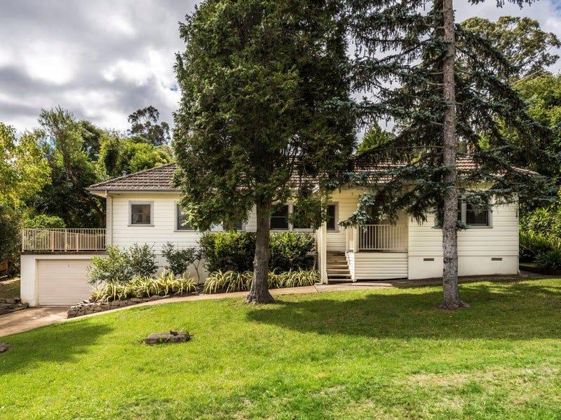 30 Banksia Street, Bowral, NSW 2576