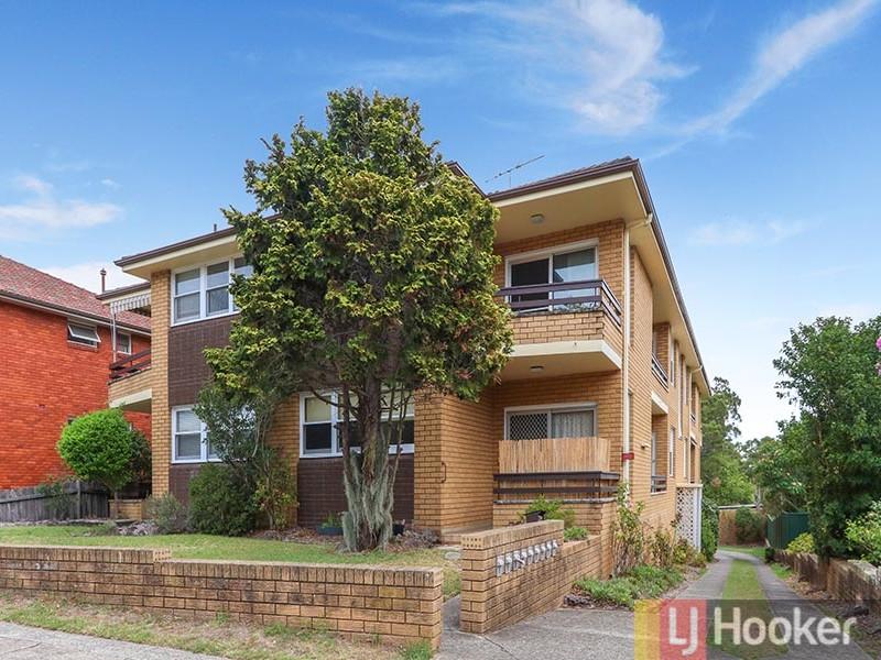 5/47 Letitia Street, Oatley, NSW 2223